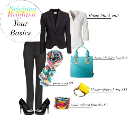 brighten_basics