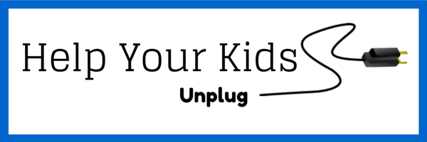 Help Your Kids