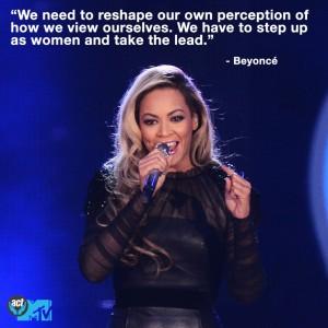 BeyonceFeministQuote1200-1024x1024