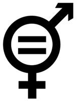 feminism200