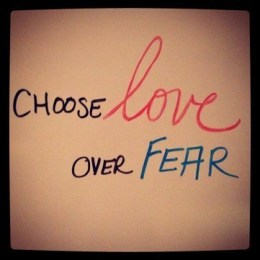 choose_love
