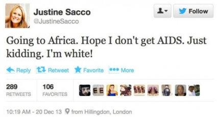Going-to-Africa-Tweet-Justine-Sacco