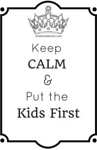 keepcalm_kidsfirst