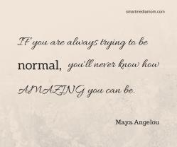 maya_quote