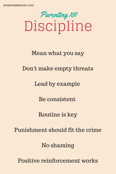 parenting_101_discipline