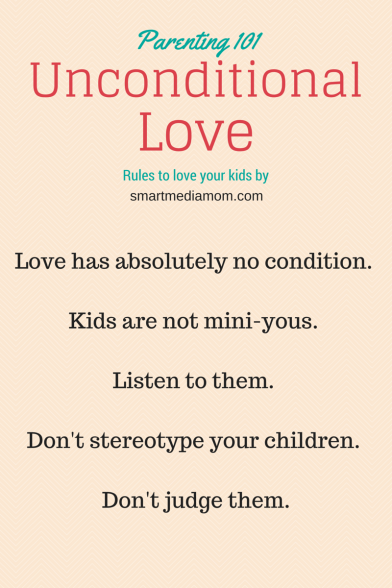 parenting_101_unconditional