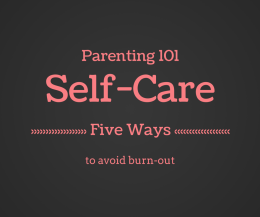 parenting_self_care