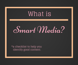Smart Media_feature