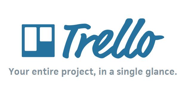 Trelllo_app