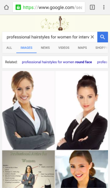 google_profhair
