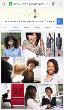google_profhair2