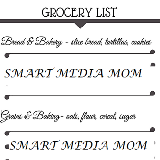 grocery_list_pic
