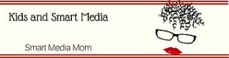 kids_media_banner