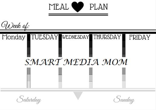meal_plan_pic