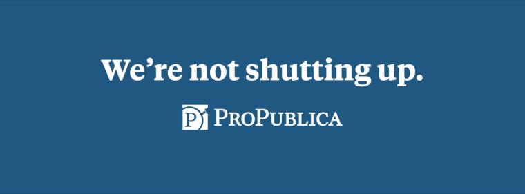 propublica.png