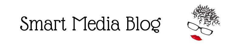 Smart-Media-Blog-Button