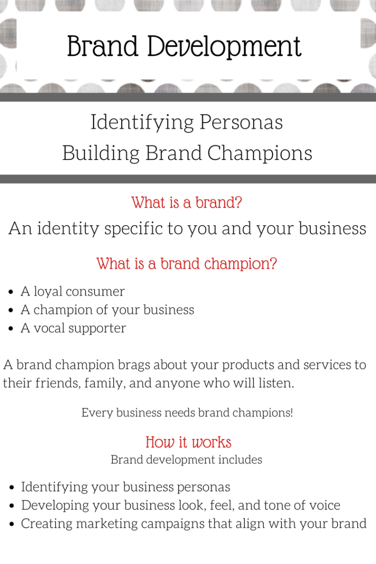 Brand-development-services