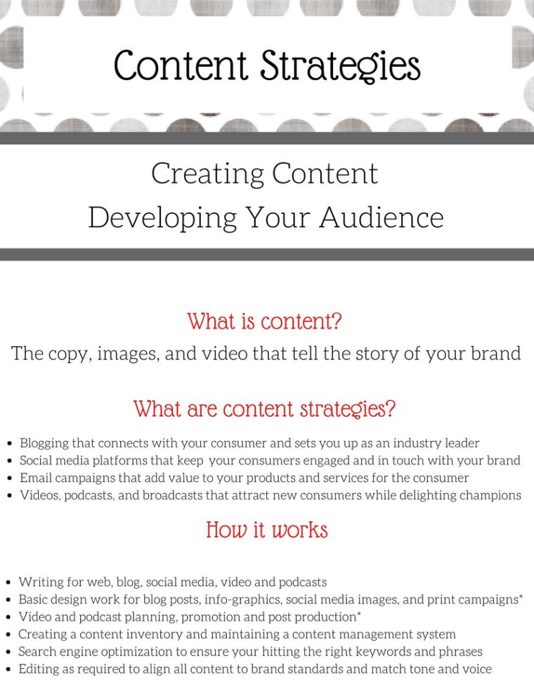 content-strategies_landing