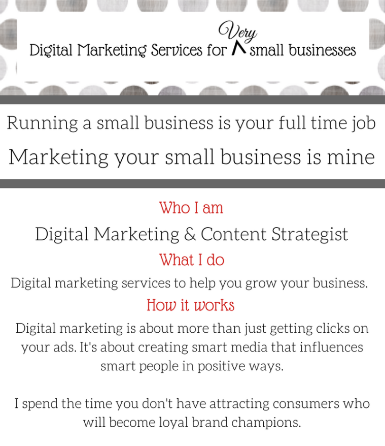 Digital-marketing-content-strategist-for-small-business